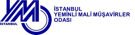 İstanbul SMMM Odasından;